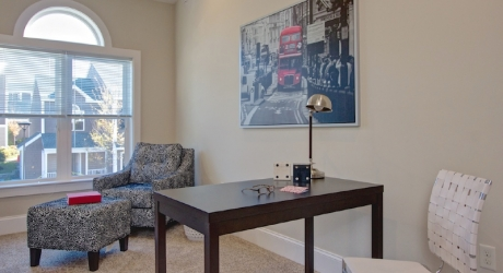 madison-place-sbro-townhouse-mls-26