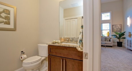madison-place-sbro-townhouse-mls-3