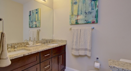 madison-place-sbro-townhouse-mls-40