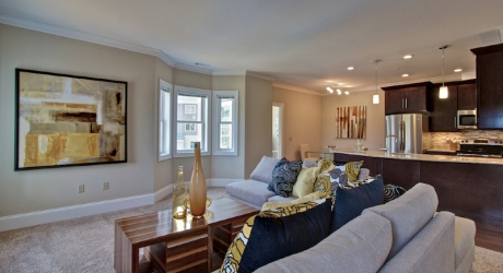 madison-place-southborough-lo-res-34